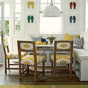 Beach Dining Room Furniture by Furniture Coastal Decorating Ideas For Living Rooms Beach