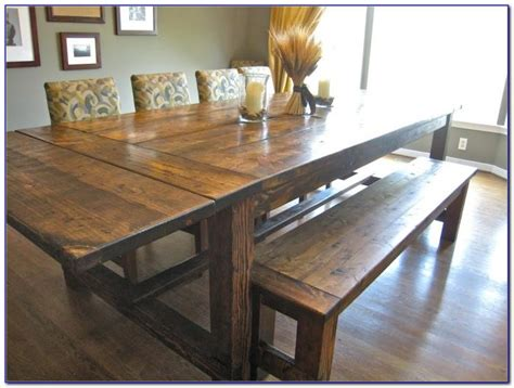 farmhouse dining room table seats 12 dining room home farmhouse dining room table seats 12 dining room home