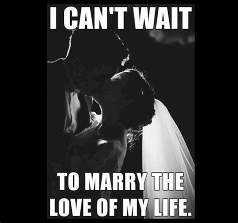 love   life memes lovequotesmessages
