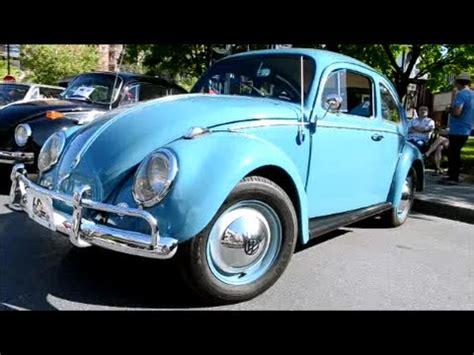 volkswagen beetle 1960 custom canadian 1960 volkswagen beetle quot custom quot