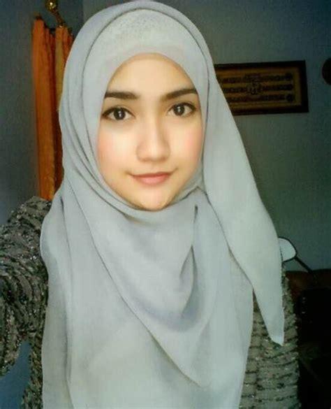 wallpaper wanita cantik muslimah image gallery gambar wanita