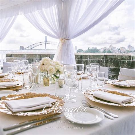 marquee draping fort denison marquee draping harbourside decorators