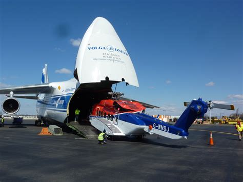 flow woe for volga dnepr as charter sales dip and dim cargolux ambitions the loadstar