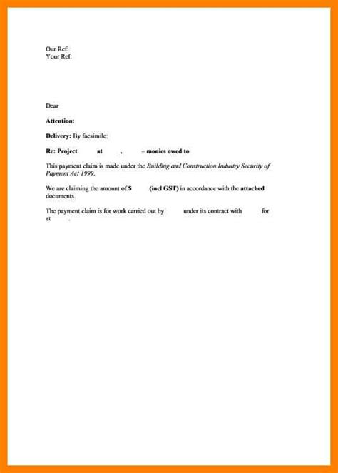 simple cover letter 12 simple letter of interest sle legacy builder coaching 1625