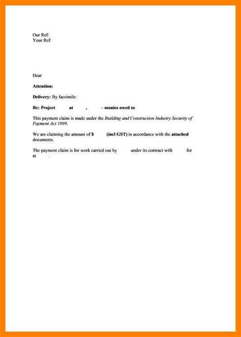sle letter of interest 13858 simple cover letter format basic cover letter 1592