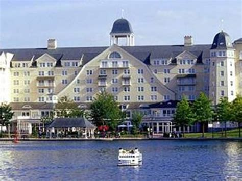 disney s newport bay club reviews marne la vallee france