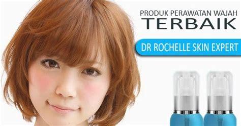 Pembersih Muka Lbc produk perawatan wajah terbaik yang bagus dan aman