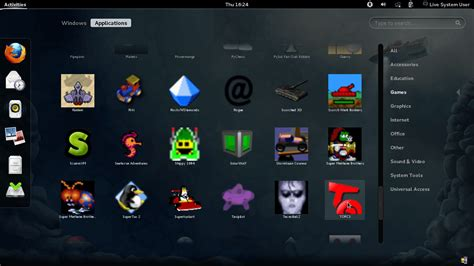 best linux games 7 best linux distro for gaming in 2017 gaming linux