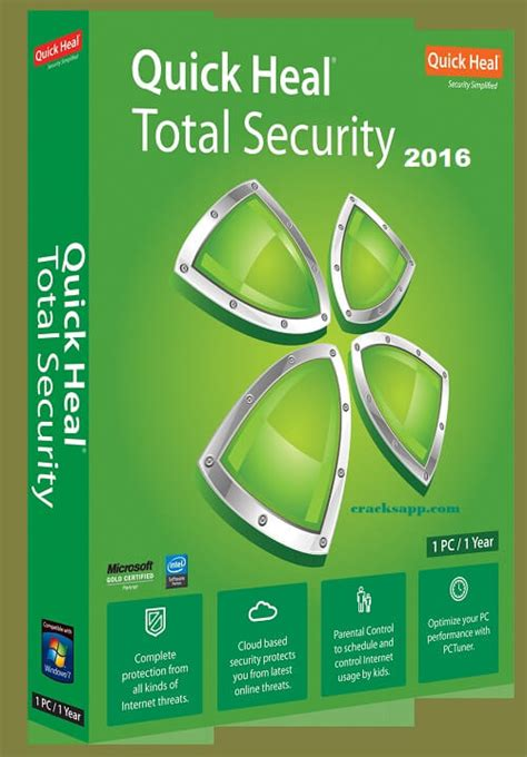 quick heal resetter 2016 quick heal total security 2016 product key crack 32 64