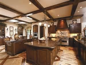 million dollar kitchen designs the world s catalog of ideas