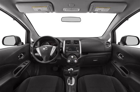 compact nissan versa note 2014 nissan versa note price photos reviews features