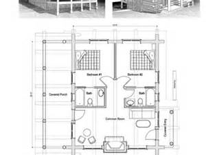 Log Cabin Floor Plans And Prices by Small Log Cabin Plans Log Cabin Plans And Prices Small