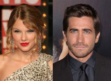 jake gyllenhaal taylor swift song all too well lyrics taylor swift wrote song quot all too well quot about jake
