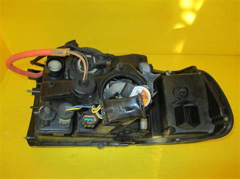infiniti auto parts infiniti hid xenon headlight 112233 used auto parts