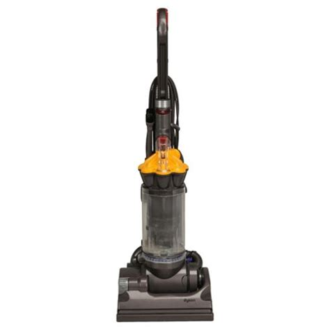 Dyson Dc33 Multi Floor Bagless Vacuum buy dyson dc33 multi floor bagless upright vacuum cleaner from our all vacuum cleaners range tesco