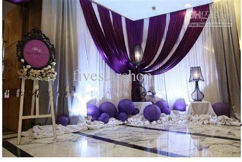 best 25 paper lantern wedding ideas on decorative lanterns for weddings