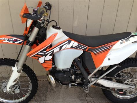 Ktm 500 Exc Fuel Tank Large Capacity Fuel Tanks For Ktm By Ims