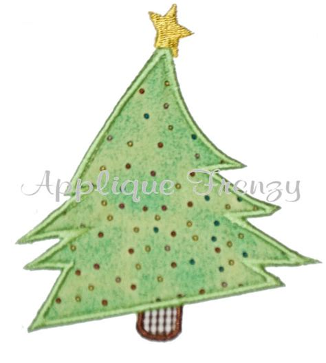 is this a christmas tree mel blanc mp3 whoville tree cards