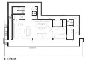 shouse house plans metal home kits missouri best home design and decorating