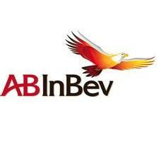 Global Mba Program At Anheuser Busch Inbev by 220 Bersicht 252 Ber Die Kunden Meridian Mehr Als 15 000