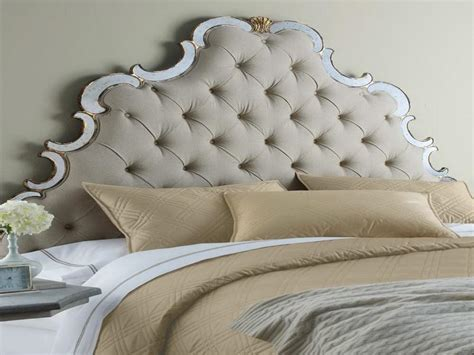Elegant Headboards The Best Inspiration For Interiors