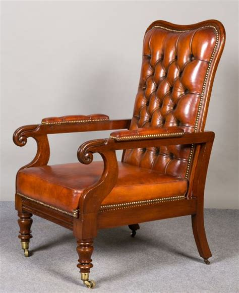 Antique Armchair by Antiques The Uk S Largest Antiques Website