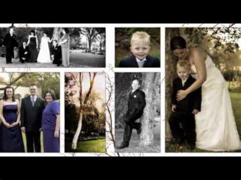 wedding albums south africa riaan henriette wedding album roodeplaat dam south