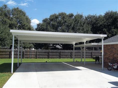 Car Port Cover by Deck And Pergolas Sydney Carport Covers Ornamental