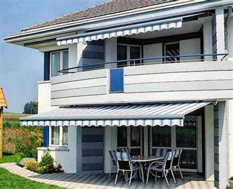 house awnings retractable retractable awning house retractable awnings