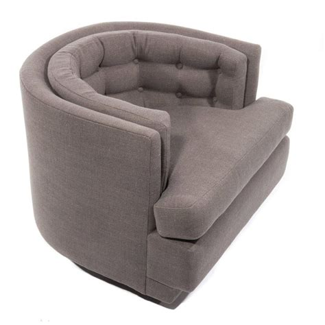 Swivel Chairs For Living Room Sale Chairs Inspiring Swivel Chairs For Sale Swivel Living Room Chair Swivel Chairs For Living Room