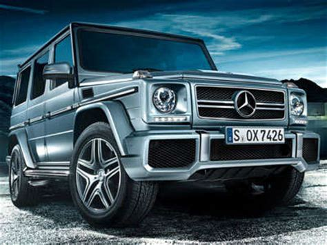 mercedes benz g class for sale price list in the