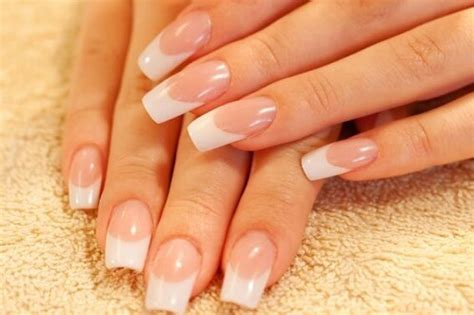 top 30 trendy long nail designs you would love to flaunt
