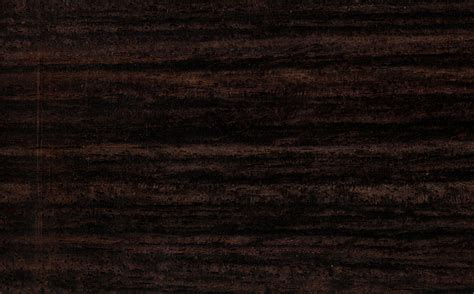 Black And Wood by Black Wood Texture Jpg Onlygfx