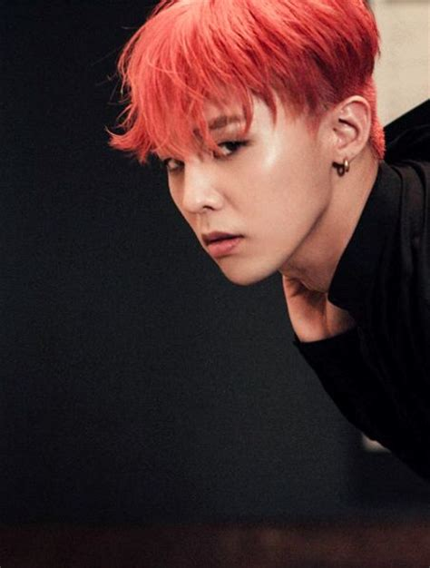 kwon jiyong g dragon biography g dragon biography photo s video s more talentedprofiles