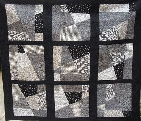 black and white quilts quilting gallery quilting gallery