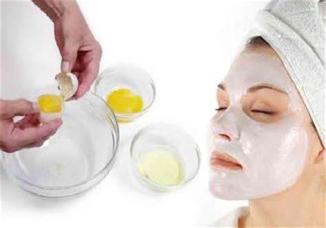 Terlengkap Egg White Mask Masker Putih Telur mistine egg white peel mask lazada malaysia