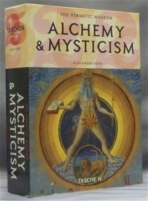 libro alchemy mysticism hermetic search results for catalogue 147 alchemy and hermetica used and rare books
