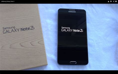 galaxy note 3 unboxing for samsung galaxy note 3 jet black unboxing