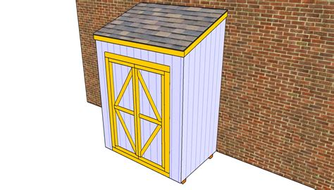 tool shed plans free myoutdoorplans free woodworking