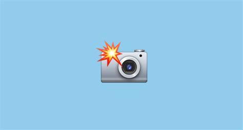 emoji film camera 8 camera with flash emoji on apple ios 9 3