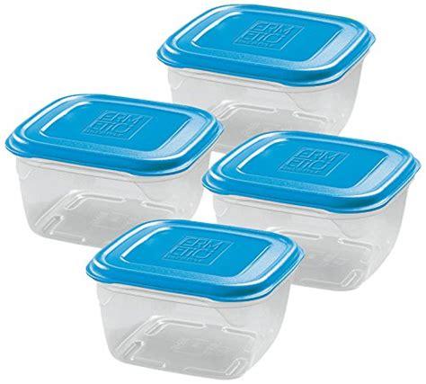 plastiche per alimenti migliori contenitori in plastica per alimenti opinioni e