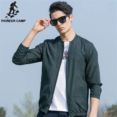 pioneer c summer sun protection clothing ultra