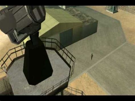 film misteri gta san andreas gta san andreas i misteri dell area 51 youtube