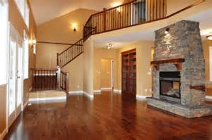 best of home remodeling floors laminate flooring jim