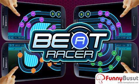 groupplay apk play apk for nokia android apk apps for nokia nokia xl nokia lumia