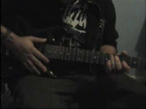 Santana Put Your Lights On by Cry Baby Cry Santana Song Mashpedia Free