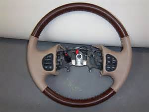 Steering Wheel Wrap Steering Wheel Wrap Auto Interiors