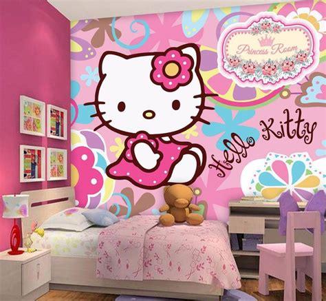 dekorasi kamar anak perempuan  laki laki