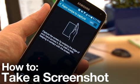 how to take screenshot on android phone how to take screenshot or screen captures on android phones