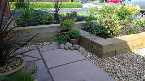 Gravel Beds Landscaping L N Fencing And Landscaping 100 Feedback Landscape